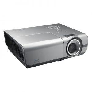 HD Projector Rentals